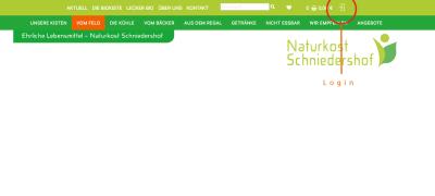 Nksh-onlineshop-erlaueterungen-login-2019