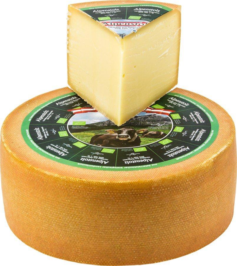 putenbrust und schweizer käse paket
