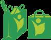 Direkt zu unserem Online-Shop