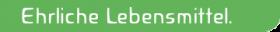 Naturkost Schniedershof - Biofrisch vom Niederrhein